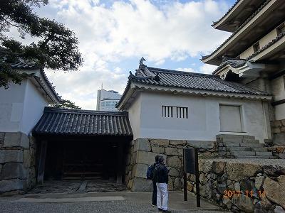 takamatsu_056.jpg