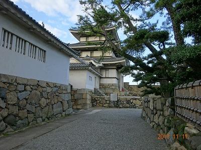 takamatsu_057.jpg