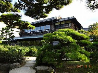 takamatsu_058.jpg