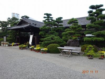 takamatsu_063.jpg