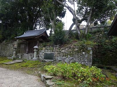 takamatsu_069.jpg