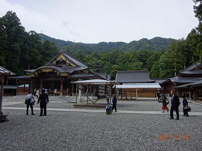 yahiko_016.jpg