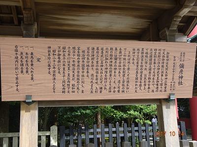 yahiko_022.jpg