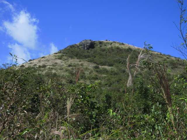 IMG2205JPG山頂が見え出した
