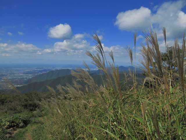 IMG2237JPG山頂から