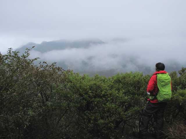 IMG2510JPG雲の山々