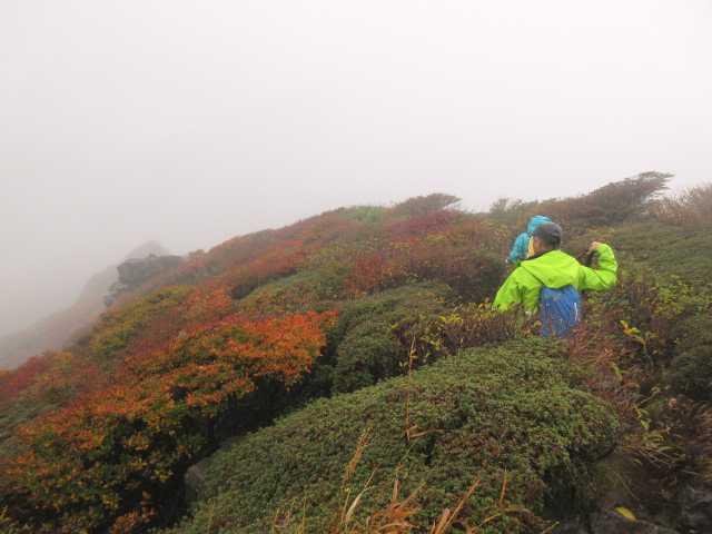 IMG2521JPG登山者