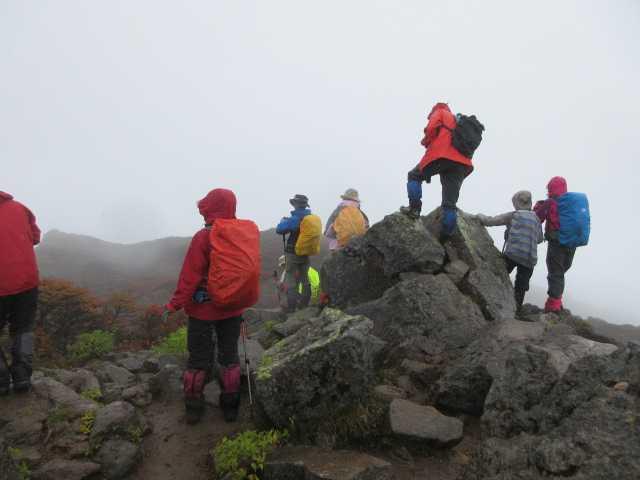 IMG2526JPG山頂風景