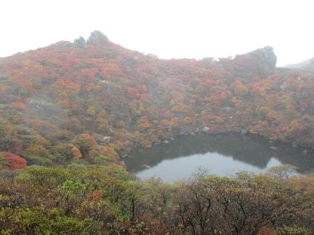 IMG2531JPG山頂より御池