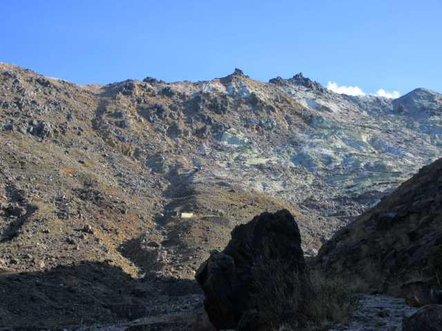 IMG2652JPG硫黄山
