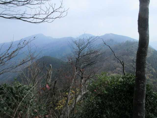 IMG2773JPG茶臼岳経読岳
