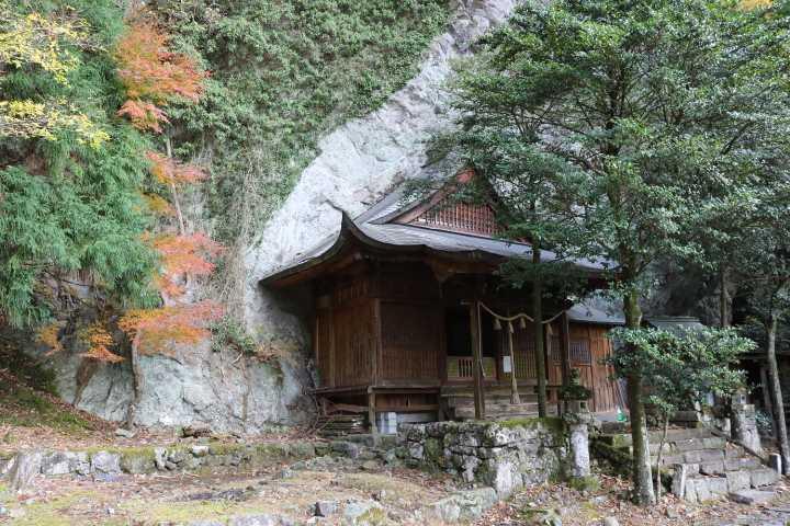 IMG5149JPG玉屋神社