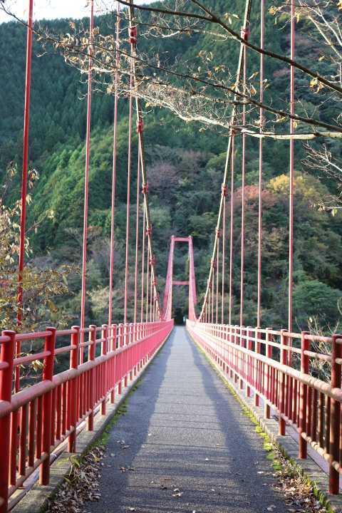 IMG5526JPG赤橋