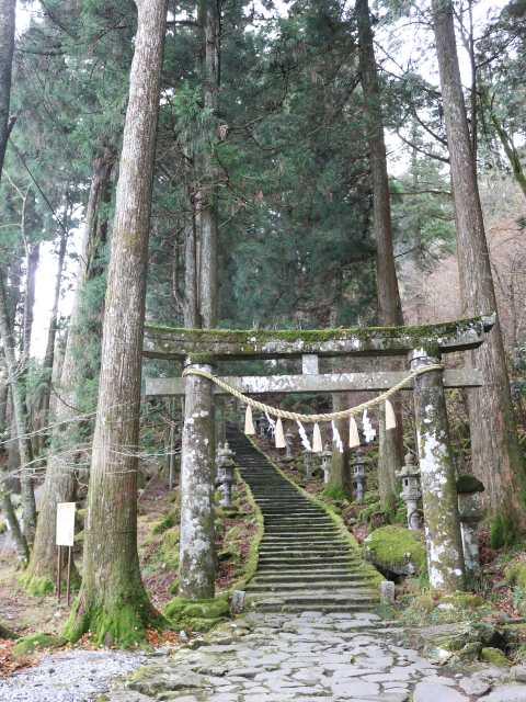 IMG5938JPG高住神社