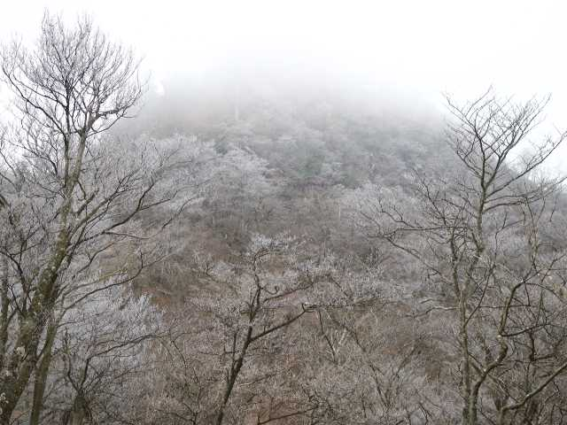 IMG5973JPG中岳