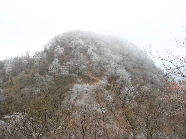 IMG5999JPG南岳