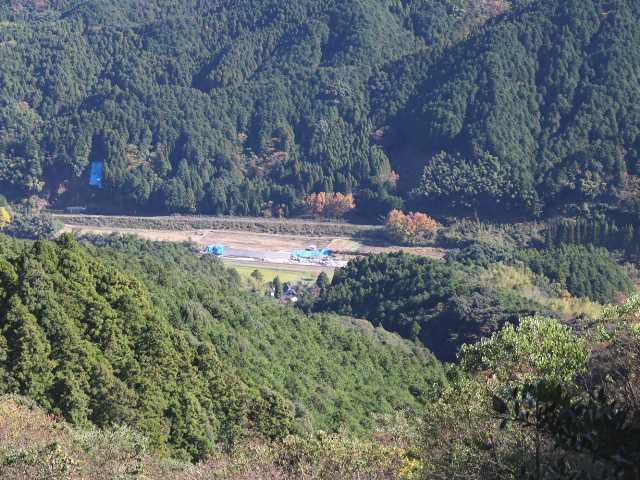 IMG6120JPG日田英彦山線線路