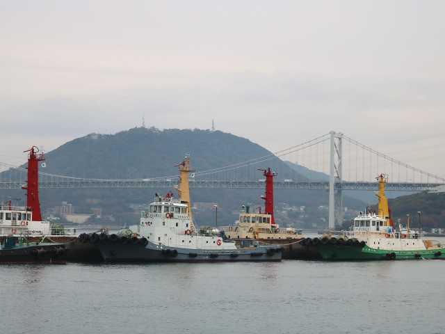 IMG5875JPG関門大橋