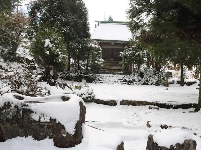IMG6211JPGムスビ神社