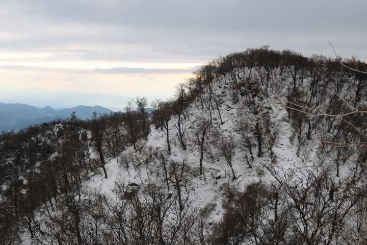 IMG6221JPG南岳