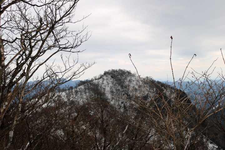 IMG6222JPG北岳
