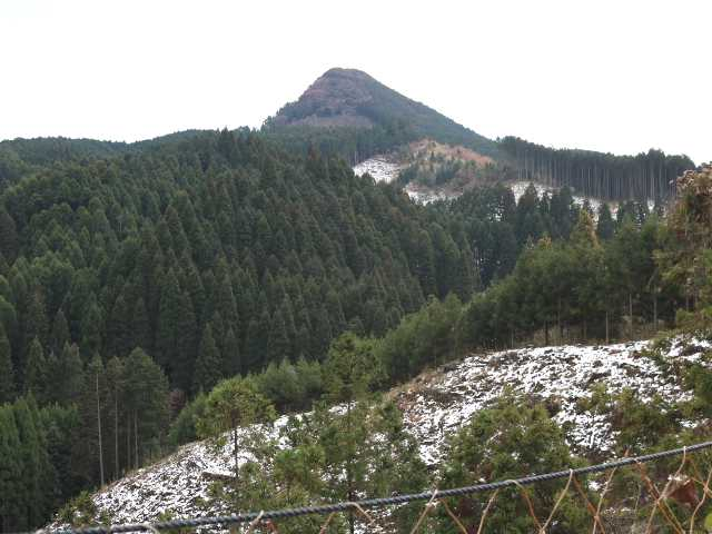 IMG6247JPG日岳