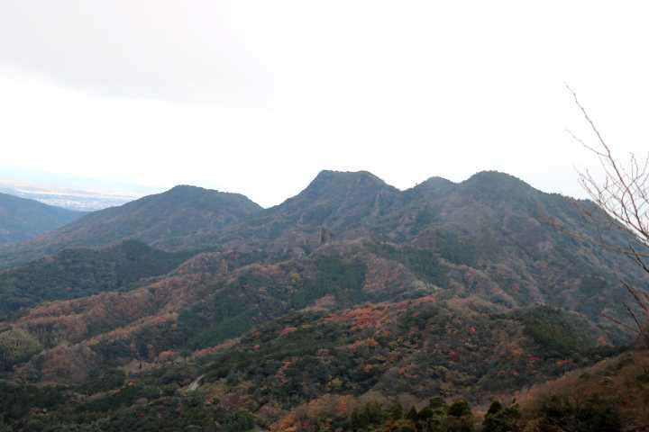 IMG6270JPG展望岩より津波戸山