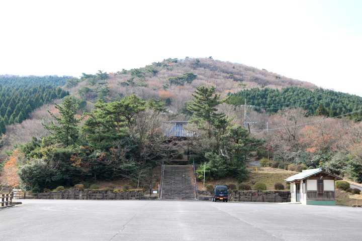 IMG6357JPG西叡山を振る変える