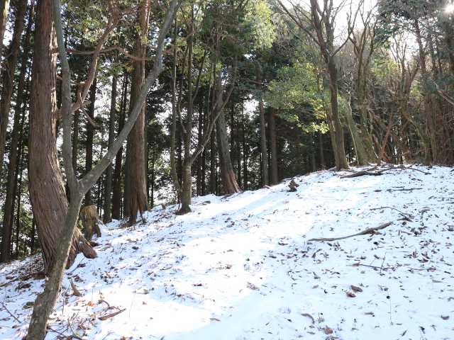 IMG6384JPG雪が深くなる