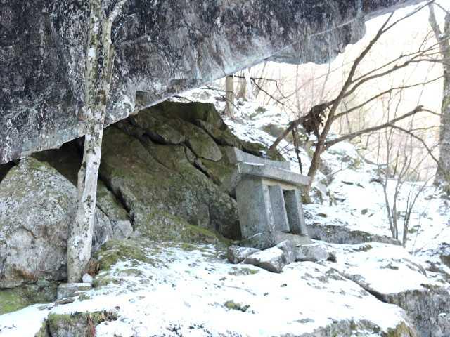 IMG6389JPG御神所石