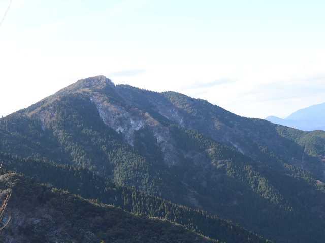 IMG6416JPGへい山を
