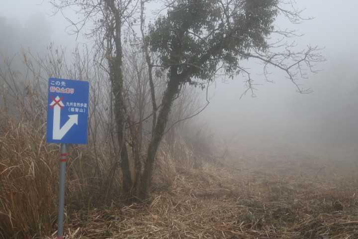 IMG6464JPG林道横断地点