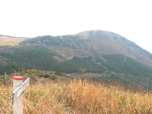 IMG6525JPG貫山を振り返る