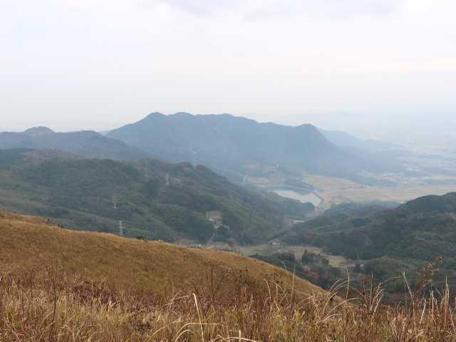 IMG6526JPG高城山方面