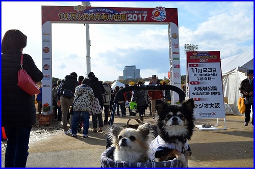 20171123OBC (1)