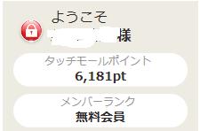 スクリーンショット (206)