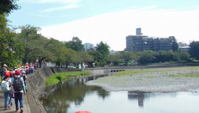 ☆DSCN4027a