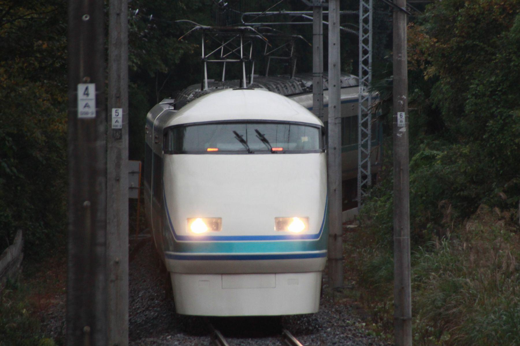 遅延 な う 東武 東 上線