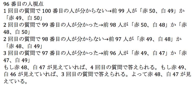 解128-2