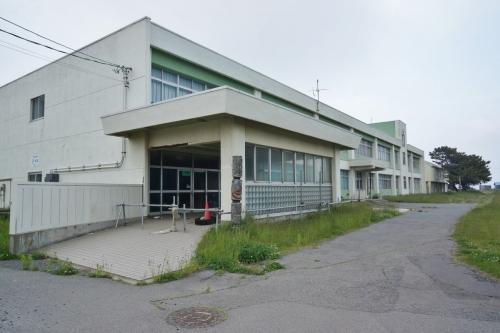 1小学校 (1200x800)