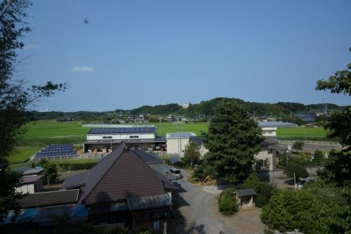 4眺め (1200x800)