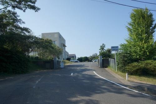 1牛堀 (1200x800)