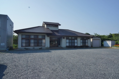 1公民館 (1200x800)