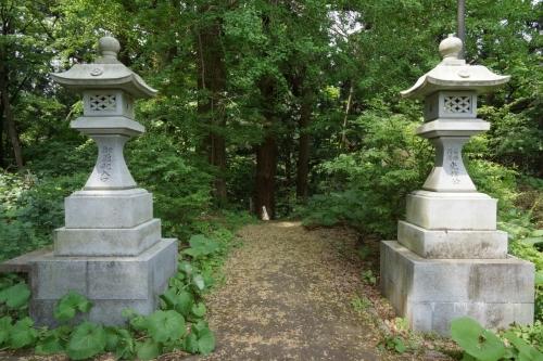 7廟所入口 (1200x800)