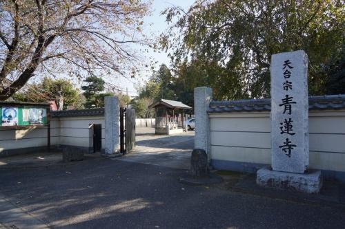 1青蓮寺 (1200x800)