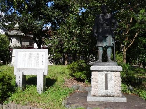 1直江 (1200x900)
