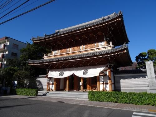 6伝通院 (1200x900)
