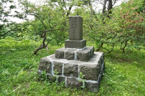 6墓碑 (1200x800)