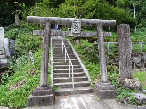 3登山口 (1200x900)