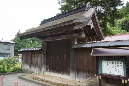 1淨明寺 (1200x800)